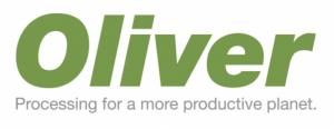 oliver logga