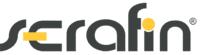 serafin logo